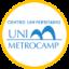 circ-unimetrocamp